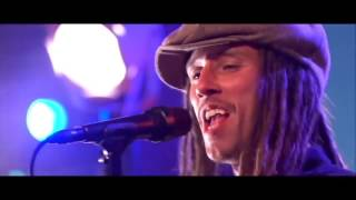 Jonas Blue, JP Cooper - Perfect Strangers in the Live Lounge.