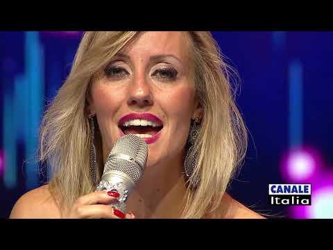 Marianna Lanteri