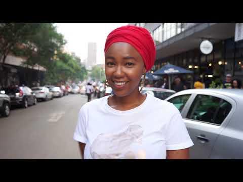 Download  South Africa Is NOT What You THINK! Gratis, download lagu terbaru