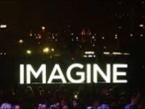 IMAGINE Festival City |Dubai Travel Guide | 10