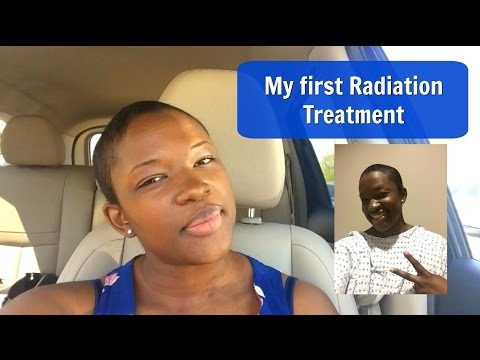 my-first-radiation-treatment-|-breast-cancer