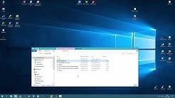 BTC Brainflayer Windows Demo