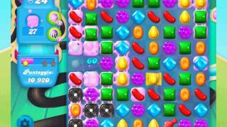 Candy Crush Soda Saga Livello 194 Level 194