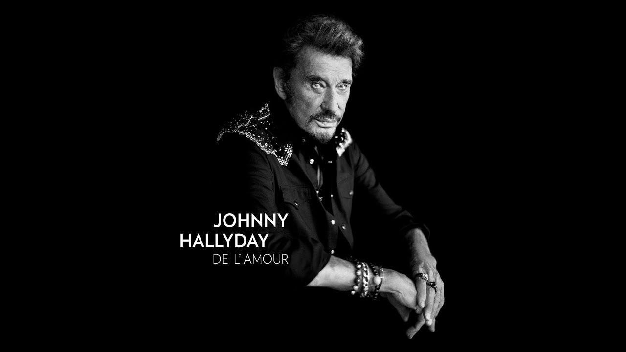 Twc Live Tv >> Valise ou cercueil Johnny Hallyday 2015 - YouTube