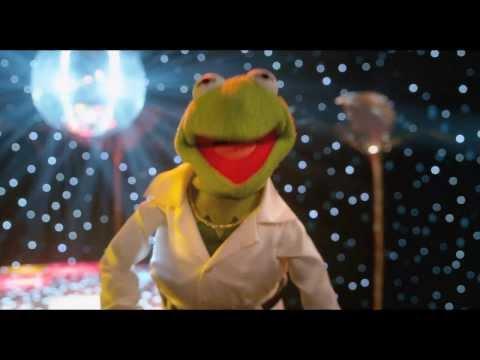 Muppety: Poza prawem - Rosyjski Kermit from YouTube · Duration:  7 seconds