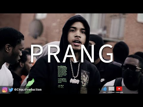 """Prang"" – M24 x Tion Wayne Type Beat 2020 