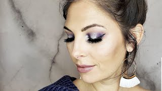 HALO EYE Glacier Glitter   SeneGence Makeup