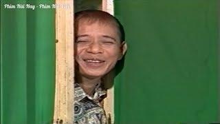 Thằng Vô Duyên - Bảo Chung ( Bản Gốc ) | Hài Kịch Xưa Hay Nhất