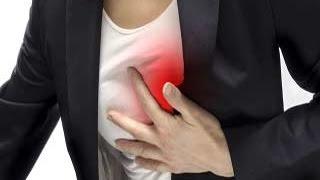 क्या ब्लड ग्लूकोज से आपकी हृदय गति पर असर पड़ता है - Onlymyhealth.com