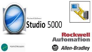 Rslogix 5000 Emulator Download Crack