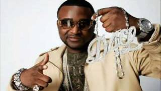 "Shawty Lo ""Hello Goodbye"" (New Music Song June 2009) + Download"