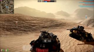 Ravaged Zombie Apocalypse GamePlay Multiplayer