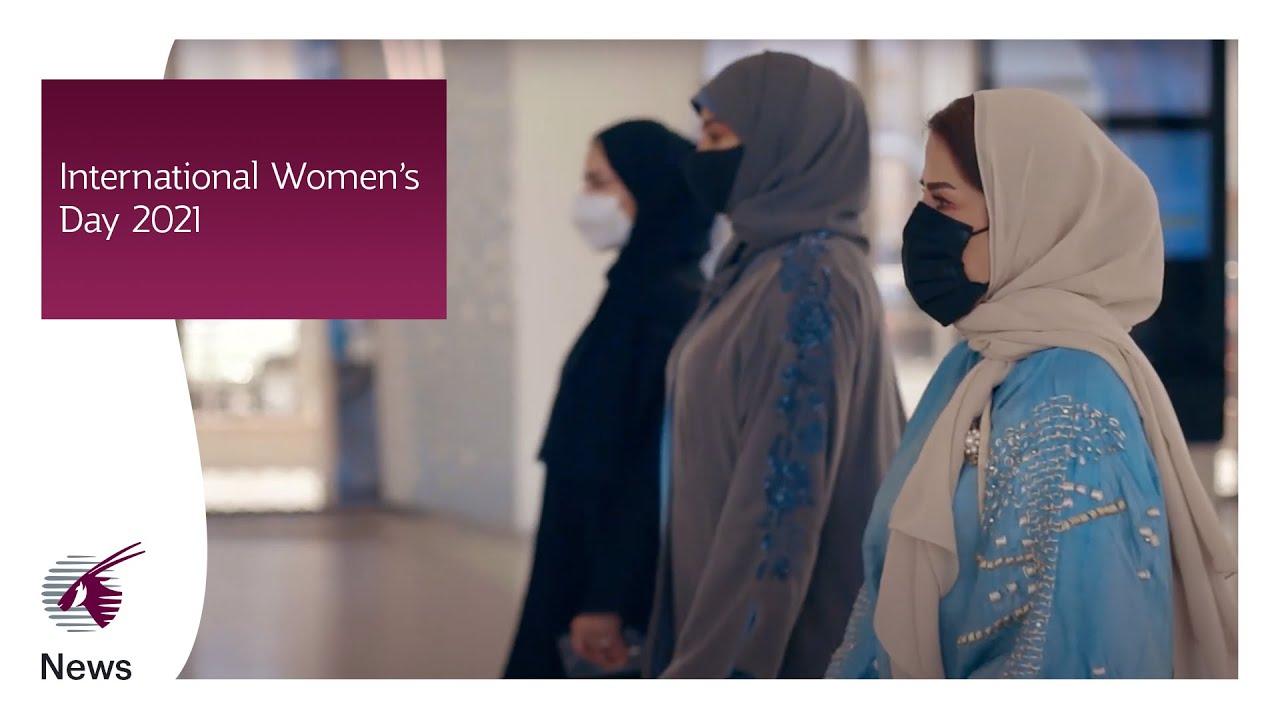 Intalnirea femeii bosniace musulmane Dating Man Tarare