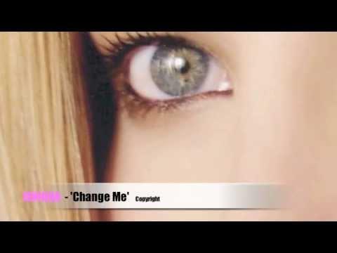 CHANGE ME (& My Song Inspiration - Jeniqua Gospel)