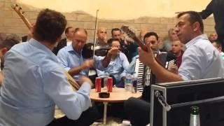 Grupi Zhutat - 500 vjet Kosova trime