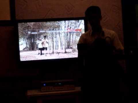 Hung Vuong Mixed Martial Arts----Thác loạn trong KAraOkE