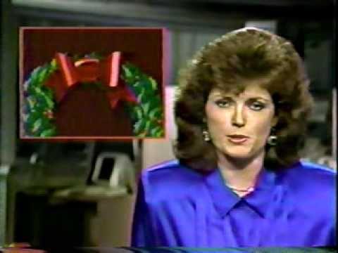 BCTV News December 24 1987 open
