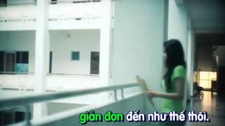 Karaoke HD Vẽ Lại Phút Giây Anh Gặp Em   Akira Phannhakho yourme net