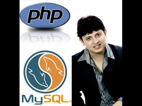 Chapter 6 Arrays In PHP Hindi