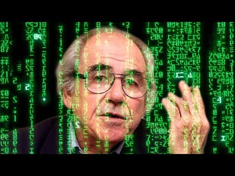 What Did Baudrillard Think About The Matrix?