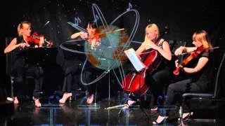 Rožmarinke & Silence - Radioactivity