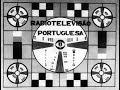 Quarteto 1111 - A Lenda de El Rei D. Sebastião [Official Video] (1967)