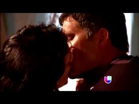 Ana Lorena y Diego - Busca tu sueño - Cosita Linda