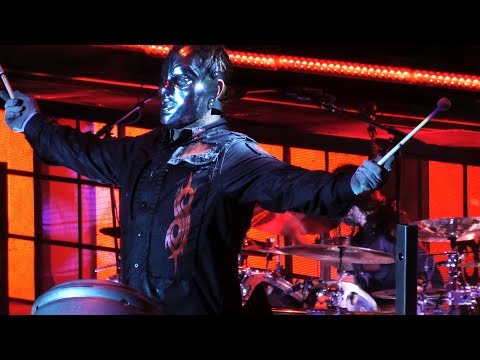 slipknot-live-nimes,-france-2019-[full-show]-[2-cam-mix]