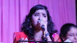 Dholida dhol , Maro Sonano Ghadulo re , Hadke pepado By Santvani Trivedi Popular On YouTube India