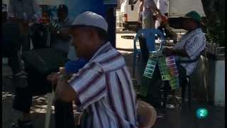 República Dominicana, trópico de ensueños - Parte 4 de 4