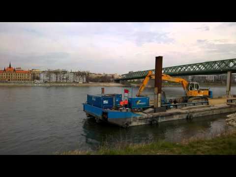 германия словакия видео обзор