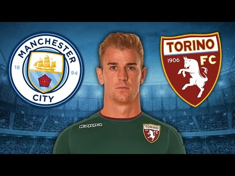 Has Joe Hart runied his career in Torino move? | Transfer Review