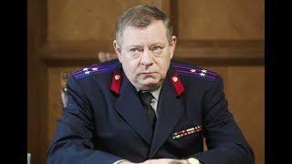 Паук-Госзнак 5 и 6 серия, содержание серии, смотреть онлайн русский сериал