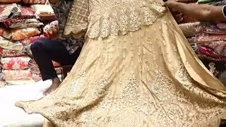Exclusive Indian Original Dresses Collection For Girls & Women||EID Collection At Wholesale Price