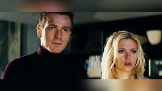 7 лучших фильмов, похожих на Остров (2005)
