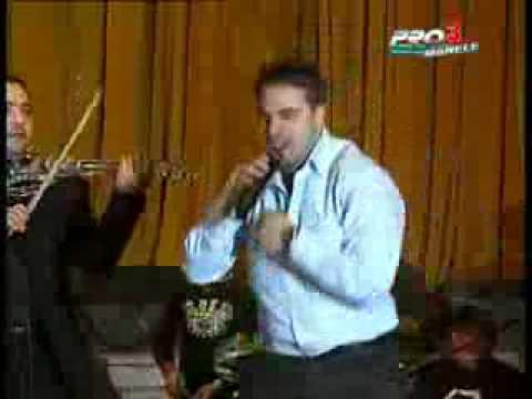 Florin Salam Reggaeton live 2009¡¡