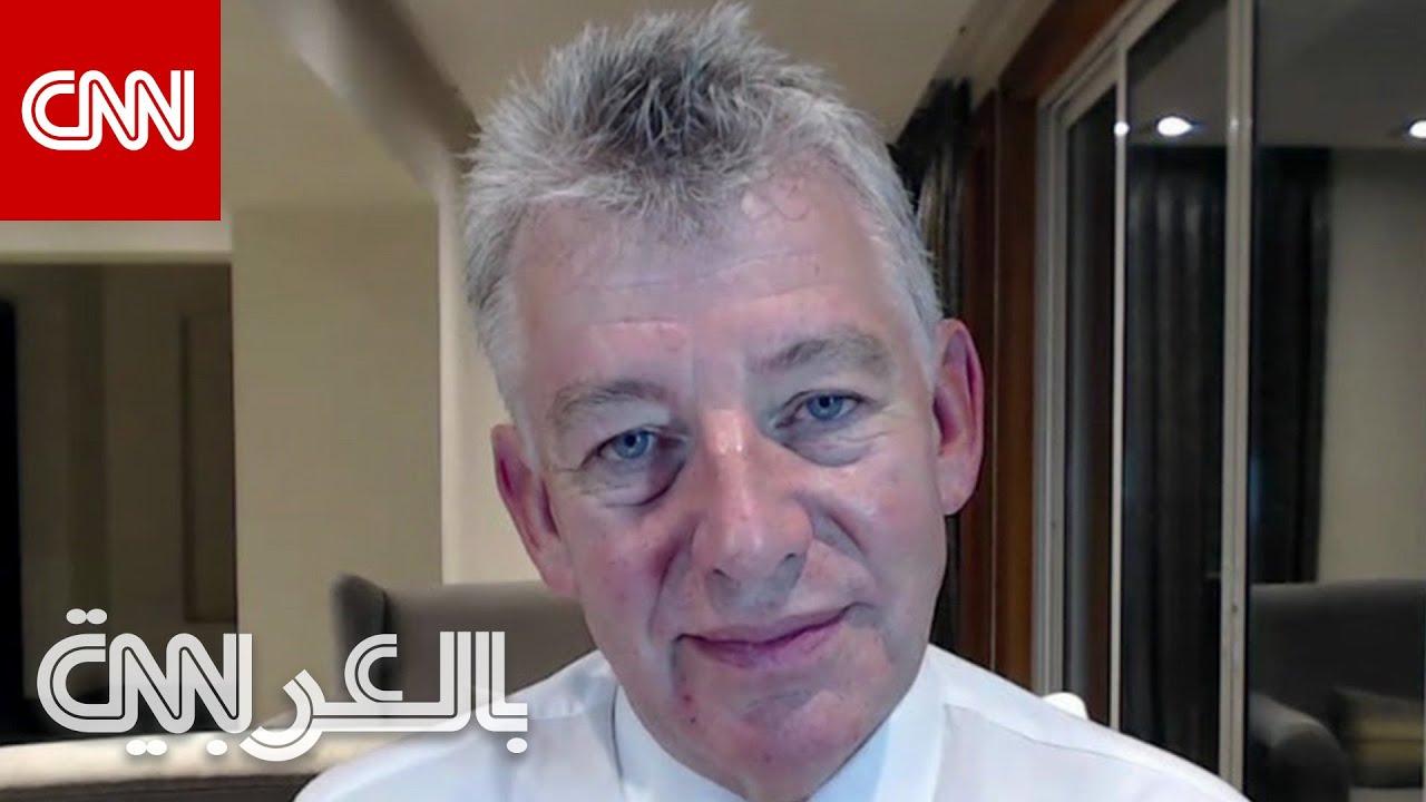 الرئيس التنفيذي لمطارات دبي: ممر سفر بين الإمارات وإيطاليا  - نشر قبل 6 ساعة