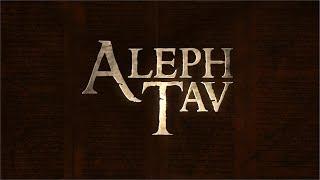 Aleph Tav (את)