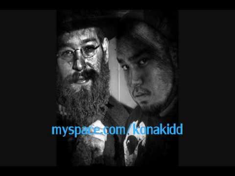MatisyahuOne Day Remix ft Kona Kidd FREE DOWNLOAD