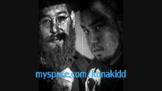 Matisyahu-One Day Remix ft. Kona Kidd (FREE DOWNLOAD)