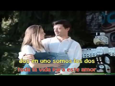 DOS EN UNO - CHIQUETETE (VIDEO CON LETRA)