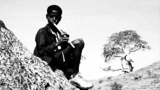 Jacin - Merciful Dub Flute Pt.1 & 2