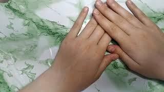 как отрастить длинные ногти длинные ногти сидидома