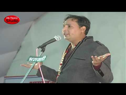 Laughter Champion Suresh Albela  !! Jalore Mahotsav 2013 !! Hasya Kavi Sammelan | हास्य कवि सम्मेलन