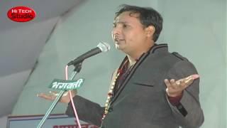 Laughter Champion Suresh Albela  !! Jalore Mahotsav 2013 !! Hasya Kavi Sammelan   हास्य कवि सम्मेलन
