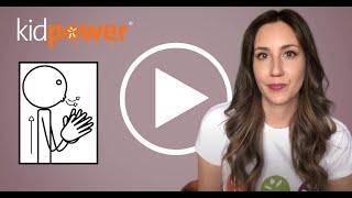 Habilidad #2 del Desafío de las 30 Habilidades de Kidpower con Ana Uribe