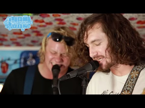 "AUDACITY - ""Counting the Days"" (Live at Burgerama III) #JAMINTHEVAN"