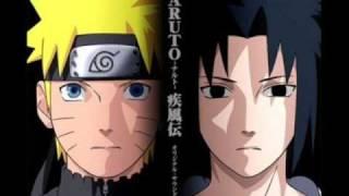 Naruto Shippūden Original Soundtrack - Hyakkaryouran