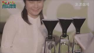 【比賽】2018 WBrC 冠軍 Emi Fukahori 瑞士代表