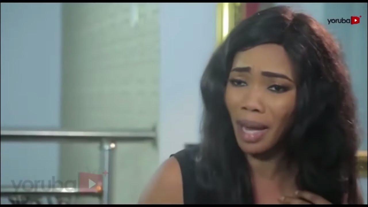 Download Omo Mi (My  Daughter) Yoruba Movie 2019 Now Showing On YorubaPlus